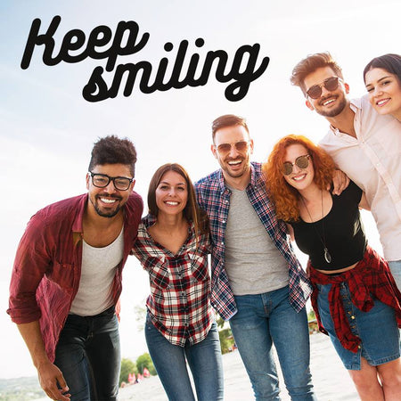 Free Painless Dentistry To Keep Your Smile Beautiful!