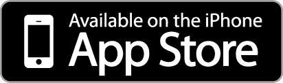 Download the FISLL App in the AppStore
