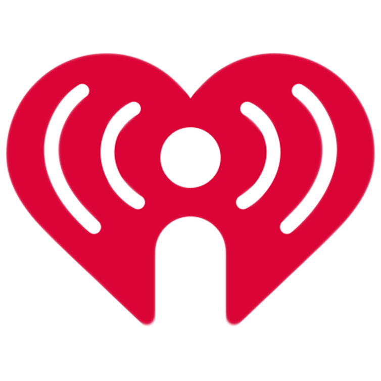 FISLL iHeart Radio Podcast