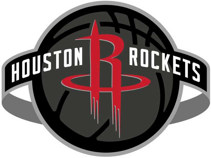 FISLL / NBA Houston Rockets Collection