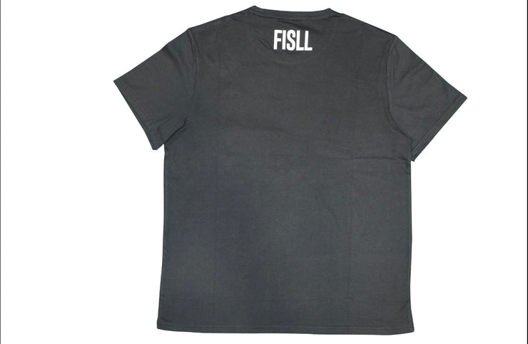 FISLL Women's Faith S/S T-Shirt