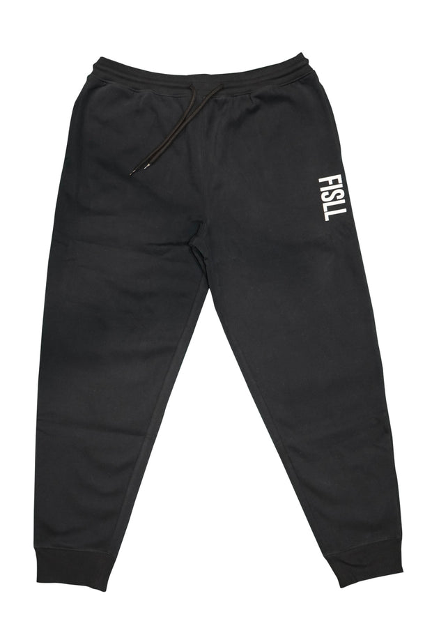 FISLL Men's Fleece Jogger