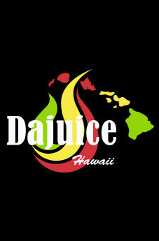 Dajuice Hawaii