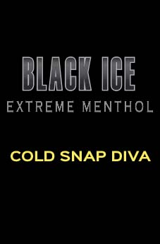 Cold Snap Diva