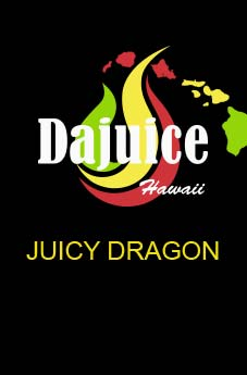 Juicy Dragon