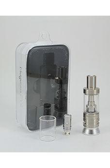 Vapeston Maganus Subtank