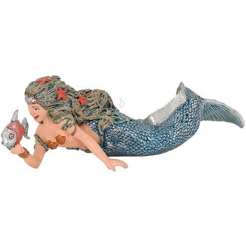 Mermaid Toys