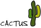 Cactus Watches