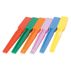 Educational Experience Magnetic Wands Set of 6