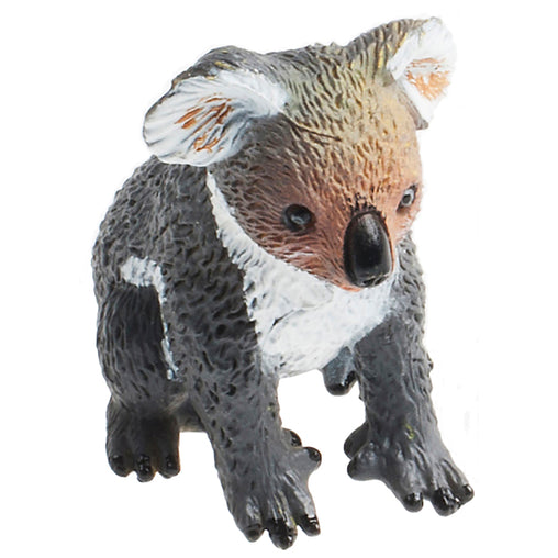 Science by Nature Small Koala