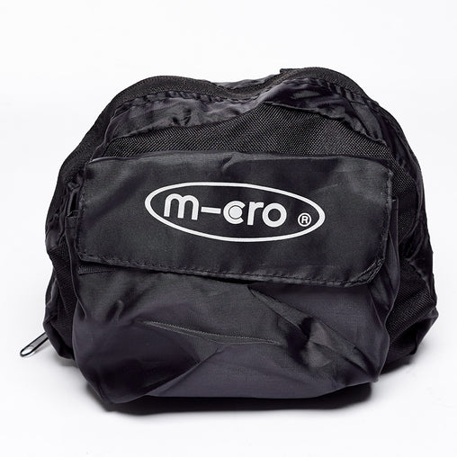 Micro Scooter Bag