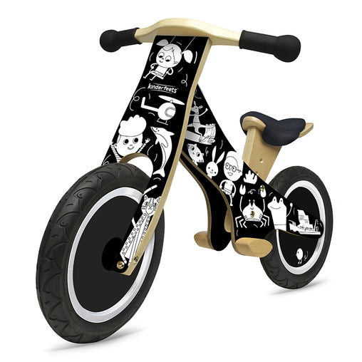 Kinderfeets Balance Bike Makii