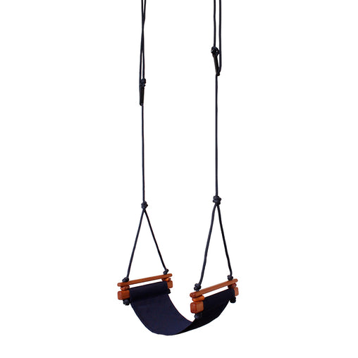 Solvej Child Swing Midnight Blue
