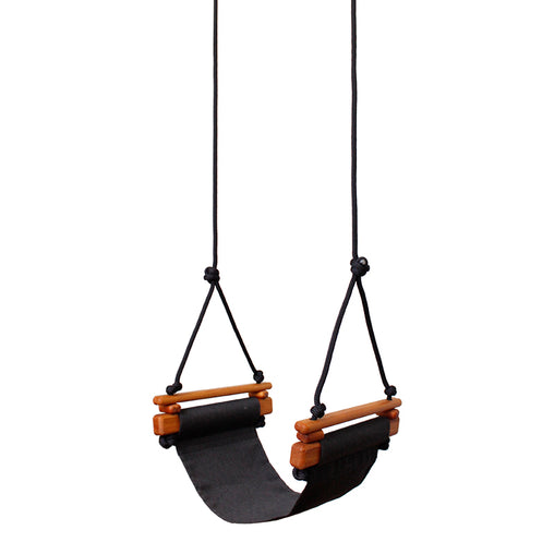 Solvej Child Swing Slate Grey