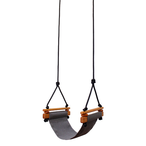 Solvej Child Swing Smokey Grey