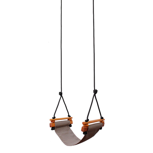Solvej Child Swing Classic Taupe