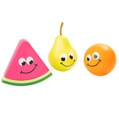 Fat Brain Toys Fruit Friends 2