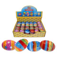 Fun Factory Musical Egg Maracas