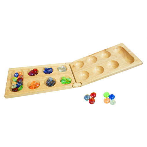 Fun Factory Game Mancala