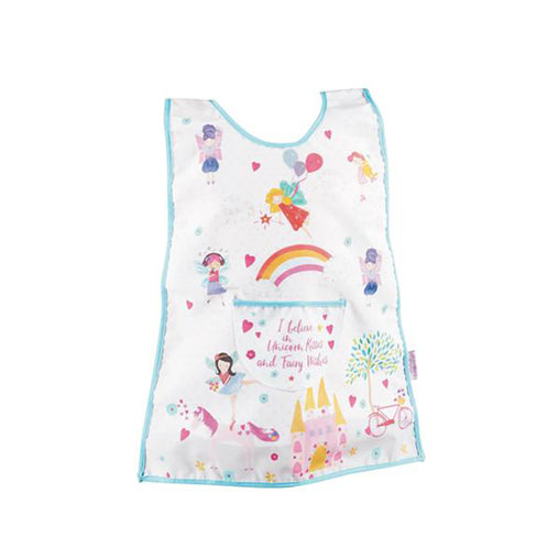 Floss & Rock Tabard Fairy Unicorn