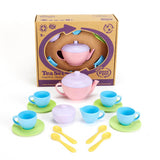 Tea Set 15 Piece