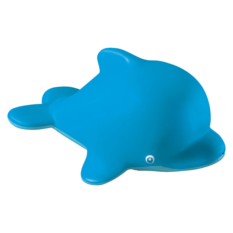 Haba Mermaid Dolphin Squirter