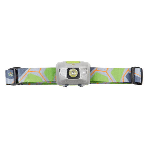 Haba Terra Kids Headlamp