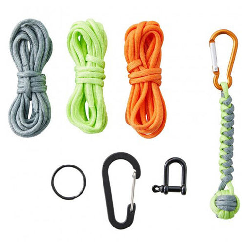 Haba Terra Kids Paracord Set