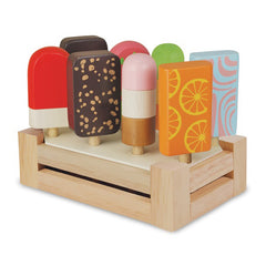 I'm Toy Ice Cream Bar Set 2