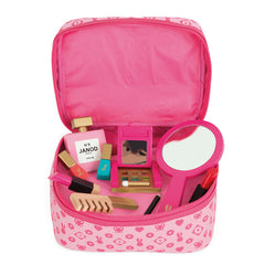 Janod Little Miss Vanity Case