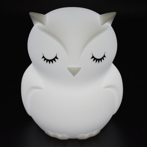 Blinky The Owl Night Light