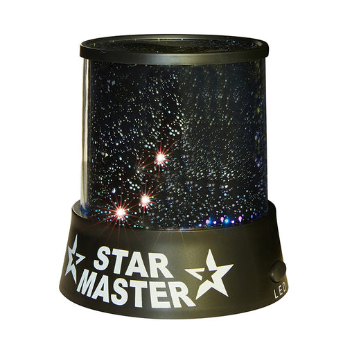 Johnco Star Master Star Projector