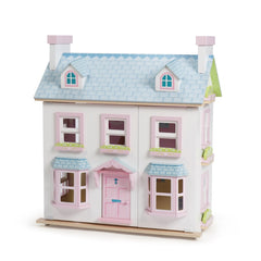 Le Toy Van Doll House Mayberry Manor