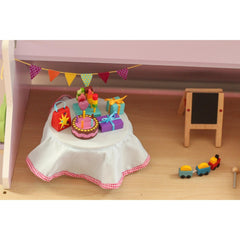 Le Toy Van Daisy Lane Party Time Accessory Pack 2
