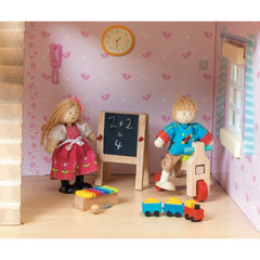 Le Toy Van Daisy Lane Play Time Accessory Pack 2