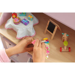 Le Toy Van Daisy Lane Play Time Accessory Pack 3