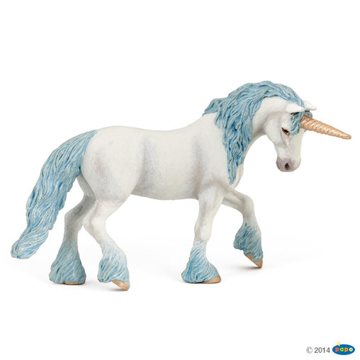 Papo Magic Unicorn 38824