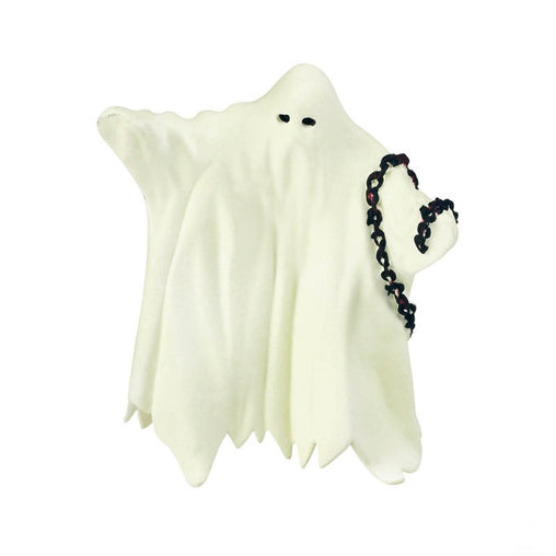 Papo Ghost Glow in the Dark 38903
