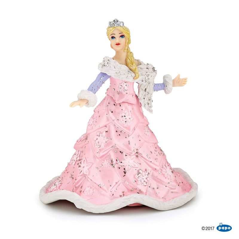Papo Enchanted Princess 39115