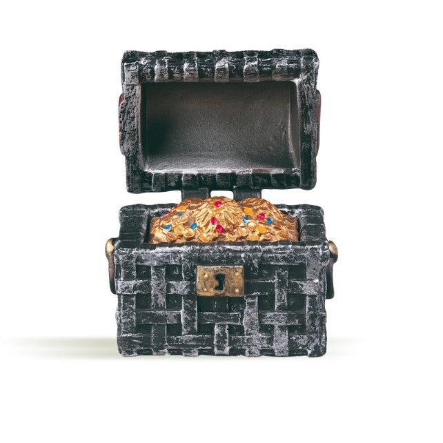 Papo Treasure Chest 39412