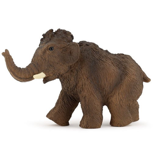 Papo Young Mammoth 55025
