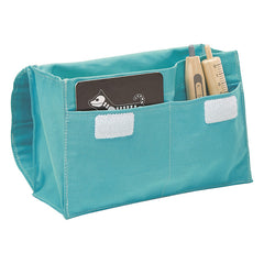 PlanToys Vet Set Bag