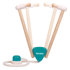 PlanToys Vet Set Stethoscope