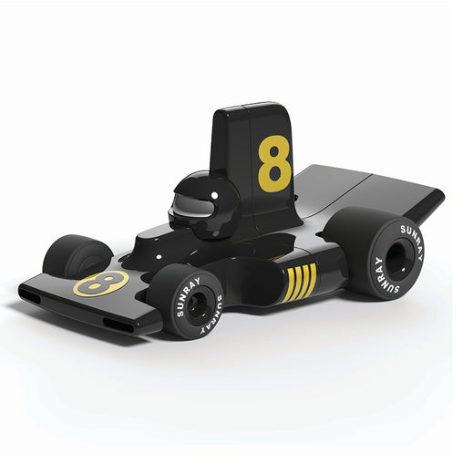 Playforever Verve Velocita Emilio Mini Racing Car