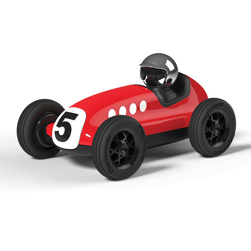 Playforever Verve Lorentino Marino Mini Racing Car