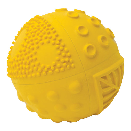 Caaocho Petit Sunshine Ball Bath Toy