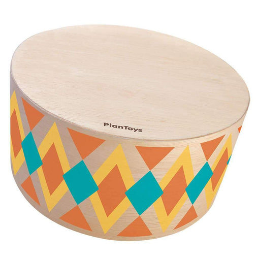 PlanToys Rhythm Box