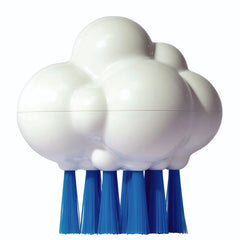 Moluk Sensory Toy Cloud Brush