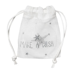 Rader Make a Wish Star in Bag