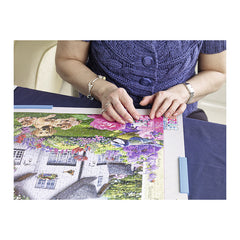Ravensburger Puzzle Handy Storage 4